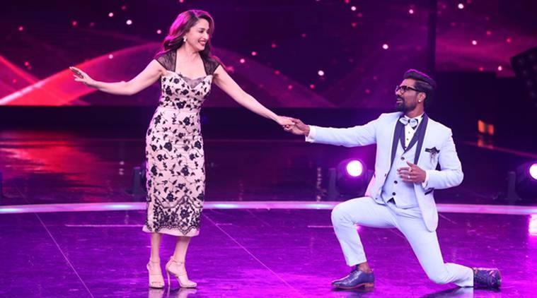 Dance Plus Season 4 finale live streaming: When and where to