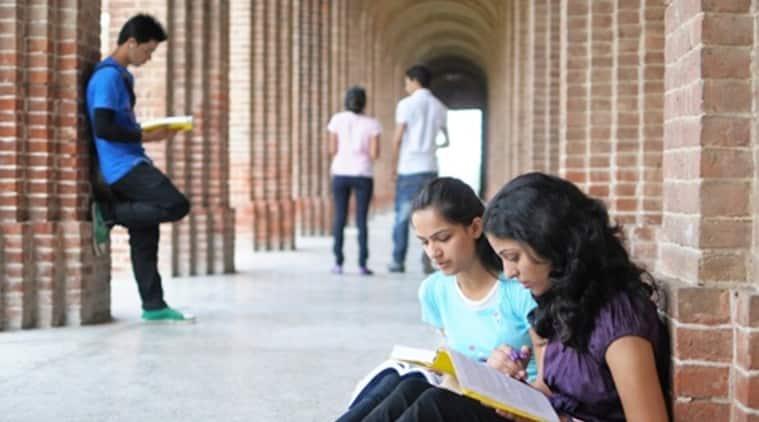 LOCF curriculum DU admission, delhu university news, delhi university application from, delhi university admissions, du.ac.in, du new curriculum, education news