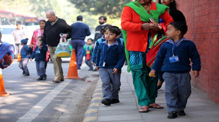 manish sisodia, admission delhi shcool, aap in Delhi, delhi govt