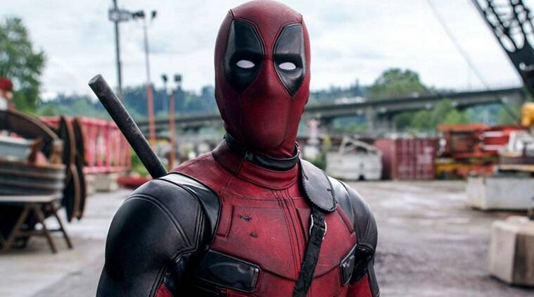 Disney will keep making R-rated 'Deadpool' films