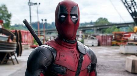 Deadpool 3 to be made soon