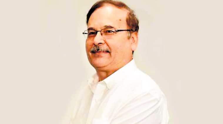 Former Justice Dk Jain New Bcci Ombudsman; Ravi Thodge Third Coa Member