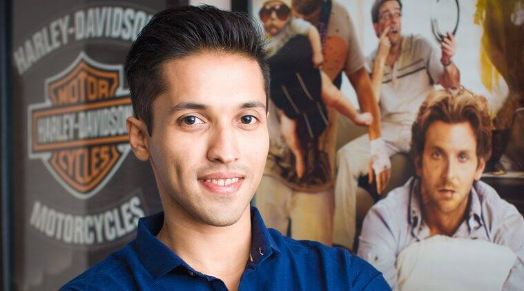 durjoy datta, durjoy datta interview, durjoy datta books, durjoy datta interview, durjoy datta photos, indian express, indian express news
