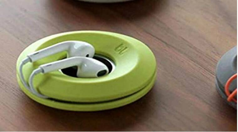 Top affordable gadgets and tech accessories under Rs 1000