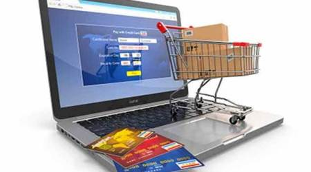 Draft e-commerce policy: Ensuring levelplaying fields, no distortionary effect