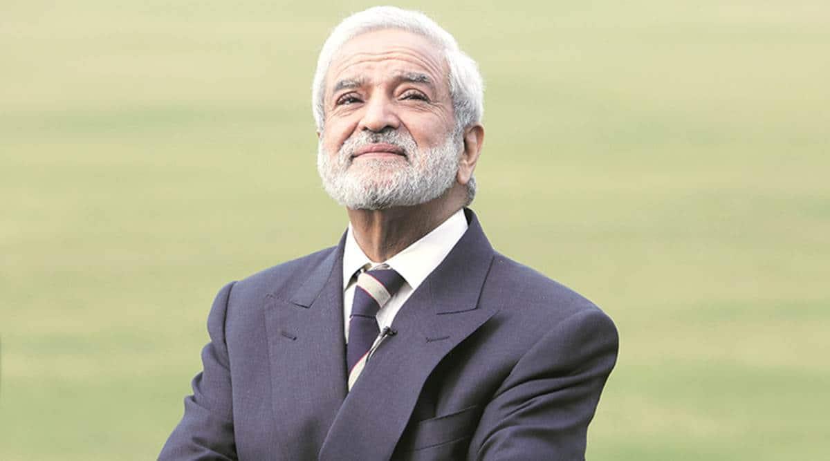 ehsan mani, india vs pakistan, ind vs pak series, india vs pakistan series, india vs pakistan T20, IPL, akistan Super League, pcb, bcci, cricket news, indian express