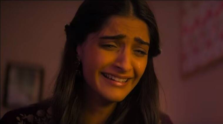 Ek Ladki Ko Dekha Toh Aisa Laga box office Day 1: