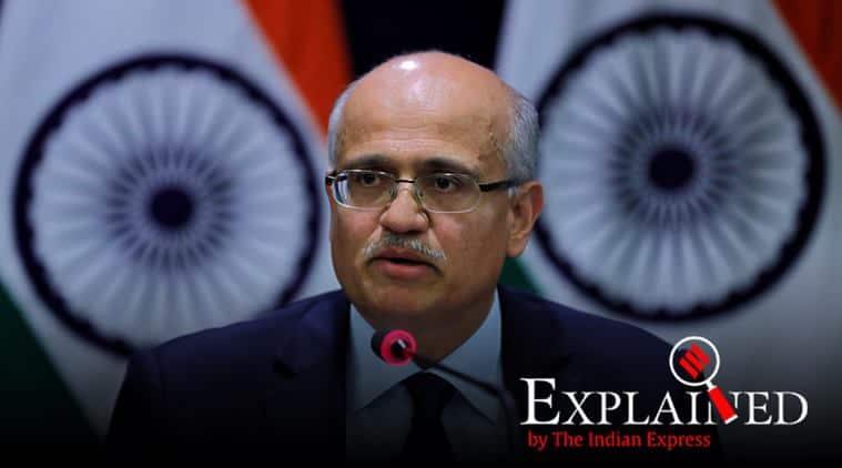 balakot air strike, pakistan, india, surgical strikes, indian air force,