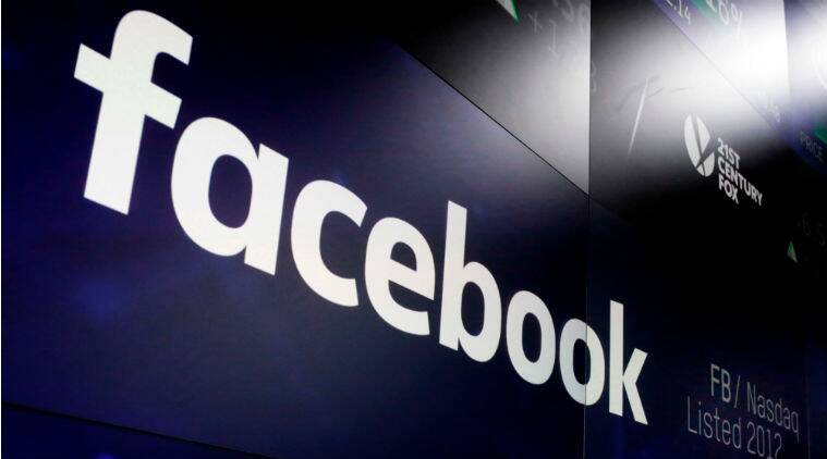 facebook, instagram, facebook ads, advertisements, facebook advertisements, sheryl sandberg, us, united states, propublica, complaint, us presidential elections, russia, foreign meddling, housing, employment, credit, civil rights, world news, indian express news