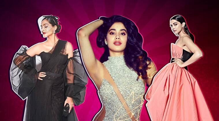 Filmfare Glamour And Style Awards 2019, Filmfare Glamour And Style Awards, Filmfare Glamour And Style Awards 2019 winners, Filmfare Style Awards 2019 winners, deepika padukone style awards, shah rukh khan Filmfare Style Awards, vicky kaushal, vicky kaushal awards, ayushmann khurrana, sonam kapoor, rekha, Filmfare Glamour And Style Awards 2019 photos, Filmfare Glamour And Style Awards 2019 red carpet, Filmfare Style Awards 2019