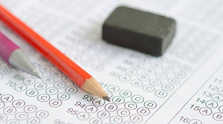 GATE 2019 exam, GATE 2019 paper analysis, GATE exam, GATE examination, GATE paper analysis