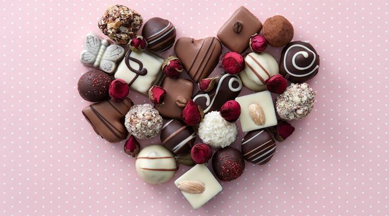 Happy Chocolate Day 2019 Date, Importance And