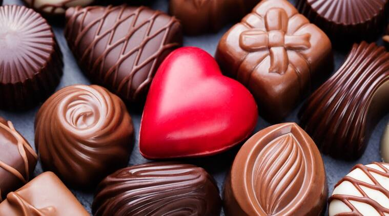 Happy Chocolate Day 2019 Wishes Images, Quotes, Status, SMS, Messages, Wallpapers, Pics, Greetings and Photos