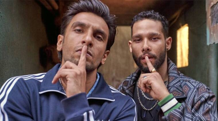 Gully Boy Box Office Collection Day 8: Ranveer Singh Film Inching Towards Rs 100 Crore