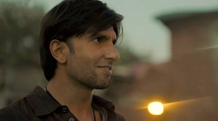 Gully Boy Song Azadi: Ranveer Singh And Co. Demand Freedom