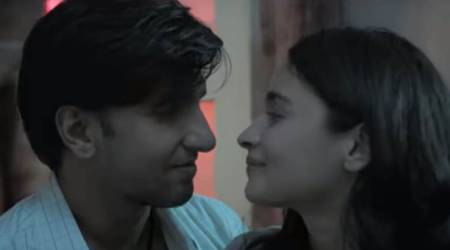 gully boy, ranveer singh, alia bhatt, gully boy trailer, gully boy movie trailer, gully boy trailer download, gully boy video, ranveer singh, gully boy songs, ranveer singh, alia bhatt, kalki koechlin, zoya akhtar, gully boy news, gully boy release date