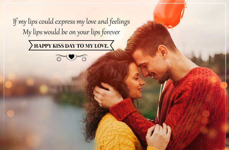 happy kiss day 2019, happy kiss day images, happy kiss day wishes quotes, indian express, indian express news,