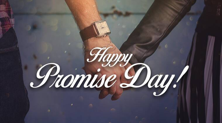 42f8503303ac7 happy quotes - The Best and Most Comprehensive Happy Promise Day ...