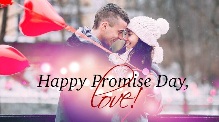 happy promise day, happy promise day 2019, happy promise day images, happy promise day images 2019, happy promise day 2019 status, happy promise day wishes images, happy promise day quotes, happy happy promise day wishes quotes, happy promise day wallpaper, happy promise day video, happy promise day pics, happy promise day greetings, happy promise day card, happy promise day photos, happy promise day messages, happy promise day sms, happy promise day wishes sms, happy promise day wishes messages, happy promise day status video, happy promise day wishes status, happy promise day shayari, happy promise day whatsapp video, happy promise day whatsapp status