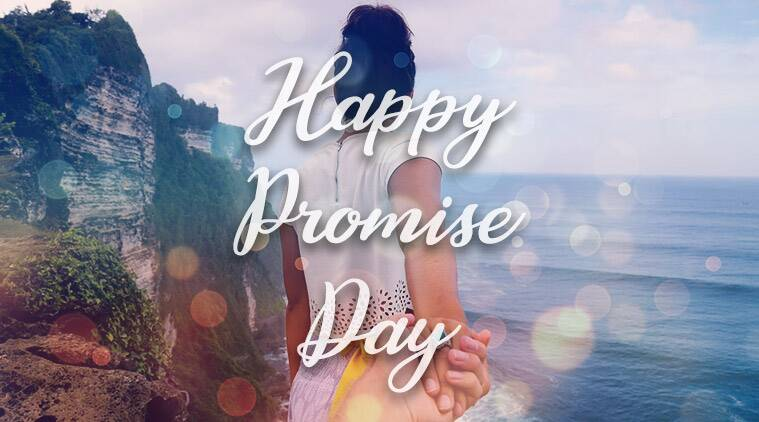 Happy Promise Day 2019: Wishes, Images, Status, SMS, Quotes, Messages, Shayari, Photos for Whatsapp and Facebook