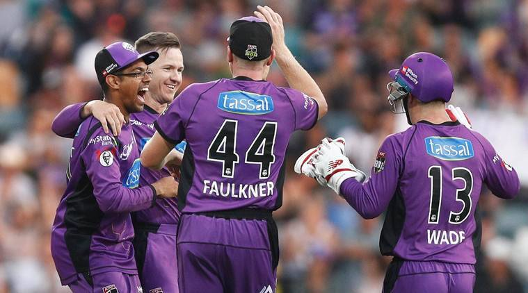 Bbl Playoffs 2019: Here Is All You Need To Know