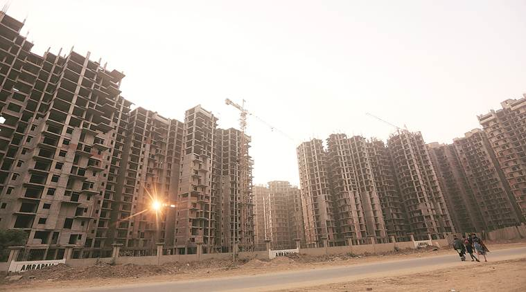 RERA regularises 695 colonies in Punjab
