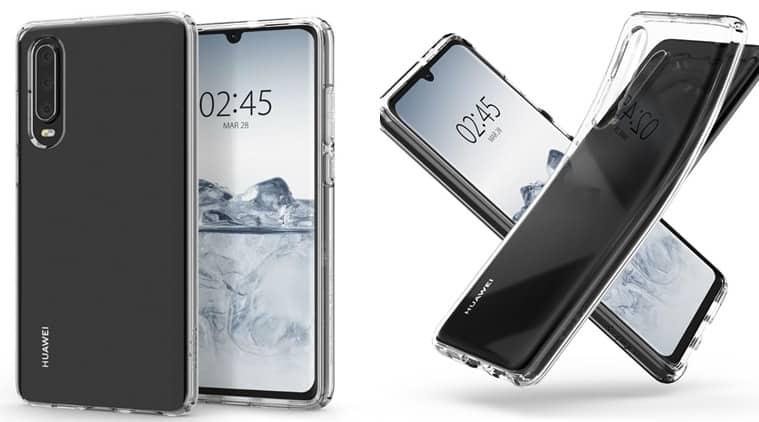Huawei P30 Pro, Huawei P30 Pro release date, Huawei P30 Pro launch date in India, Huawei P30 Pro specifications, Huawei P30 Pro quad cameras, Huawei P30, Huawei