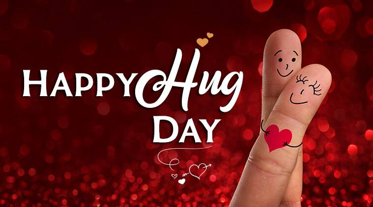 Happy Hug Day 2019: Importance and significance of Hug day