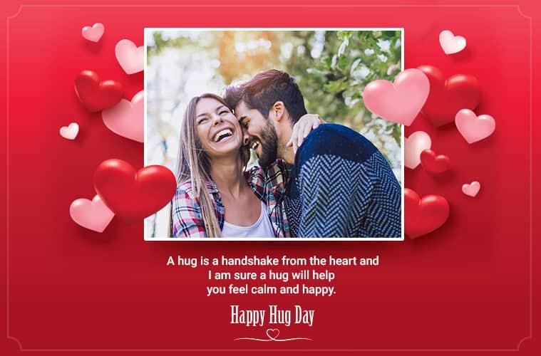 happy Hug day, happy Hug day 2019, happy Hug day images, happy Hug day images 2019, happy Hug day 2019 status, happy Hug day wishes images, happy Hug day quotes, happy happy Hug day wishes quotes, happy Hug day wallpaper, happy Hug day video, happy Hug day pics, happy Hug day greetings, happy Hug day card, happy Hug day photos, happy Hug day messages, happy Hug day sms, happy Hug day wishes sms, happy Hug day wishes messages, happy Hug day status video, happy Hug day wishes status, happy Hug day shayari, happy Hug day whatsapp video, happy Hug day whatsapp status, indian express, indian express news
