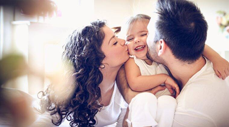 happy hug day 2019 benefits child