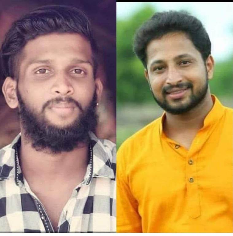 Kerala hartal today: Bandh after murder of two Youth Congress workers in Kasaragod district