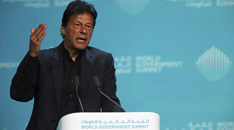 Pakistan, Imran Khan, Pakistan undisclosed assets, pakistan tax amnesty scheme, pakistan Assets Declaration Scheme, Pakistan government, pakistan economy, pakistan imf
