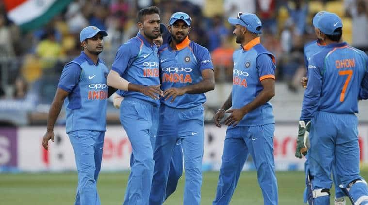 Live cricket match india vs new zealand today on hotstar
