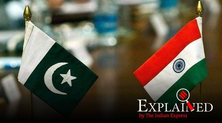 Explained: What is Most Favoured Nation status, how it will impact Pakistan
