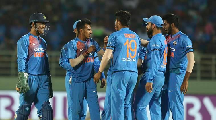 Image result for ind vs aus first t20