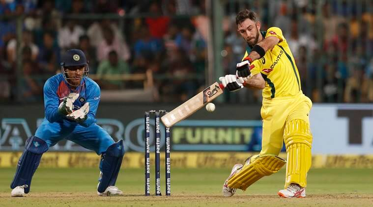 Ind vs Aus 2nd T20 Highlights, India vs Australia as it