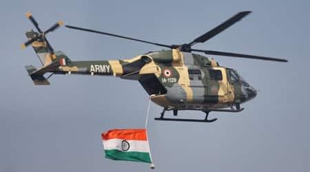 joinindianarmy, joinindianarmy.gov.in, indian army jobs, indian army women jobs, indian army careers, female entry indian army, govt jobs, sarkari naukri, employment news