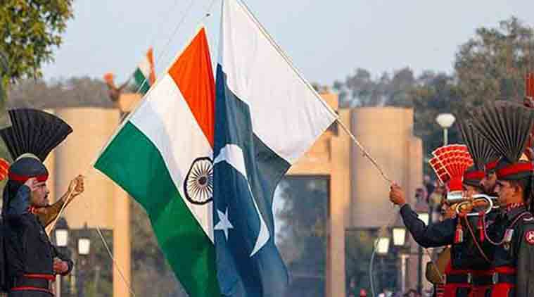 India granted the MFN status to Pakistan way back in 1996, but Islamabad has not reciprocated.