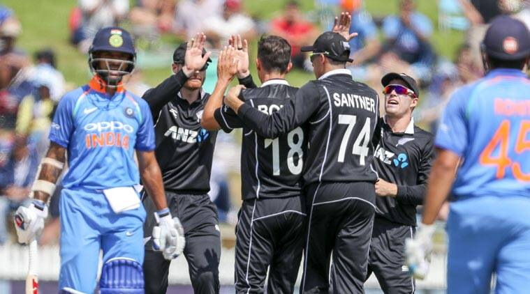 ind vs nz, india vs new zealand, cricket, star sports 1, star sports 1 live, hotstar, hotstar live cricket, dd sports, dd sports live, cricket score, india vs new zealand live score, india vs new zealand live streaming, ind vs nz 5th odi live streaming, sports news, jio tv, airtel tv, sony liv