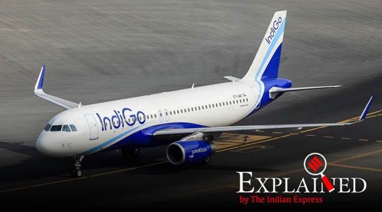 Explained: Why IndiGo may keep cancelling flights till April 1