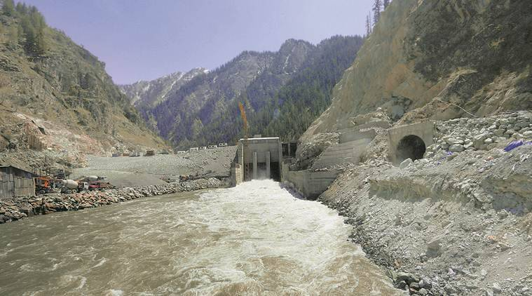 Amid tensions, Indian team's visit to Pakistan for Indus River basin inspection postponed