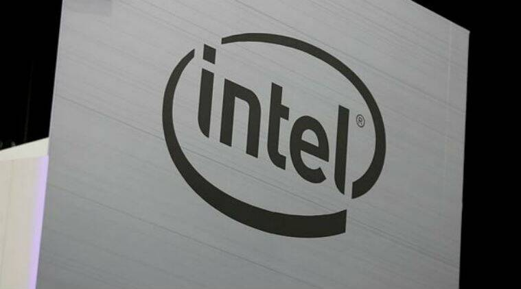 intel chips, intel 5g chips, apple, iphone, 5g iphone, apple 5g iphone, intel 5g chips for apple, intel 5g, qualcomm, 5g network
