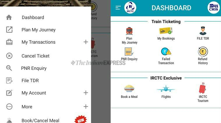 Best apps for Android, iOS: IRCTC Rail Connect, PUBG Mobile, JioTV