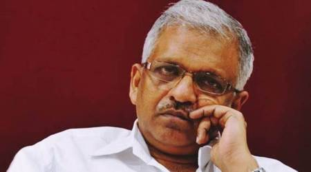 Vatakara: In 'killing fields' of North Kerala, CPM up against issue of violence