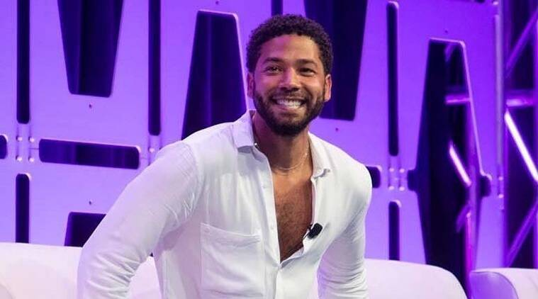 Jussie Smollett Developments Leave Some Baffled, Others Outraged