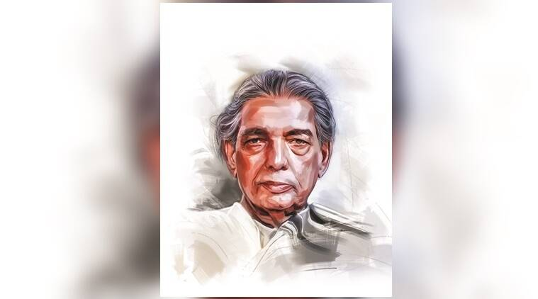 Kaifi Azmi, poet, Shabana Azmi, Urdu