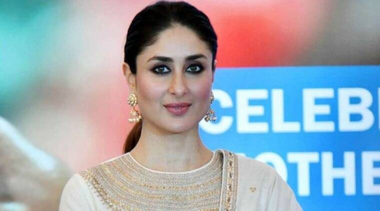 61408cbf57c Bollywood star Kareena Kapoor Khan recently said in an interview that she  never lets anyone dictate her choices (Source  YouTube)
