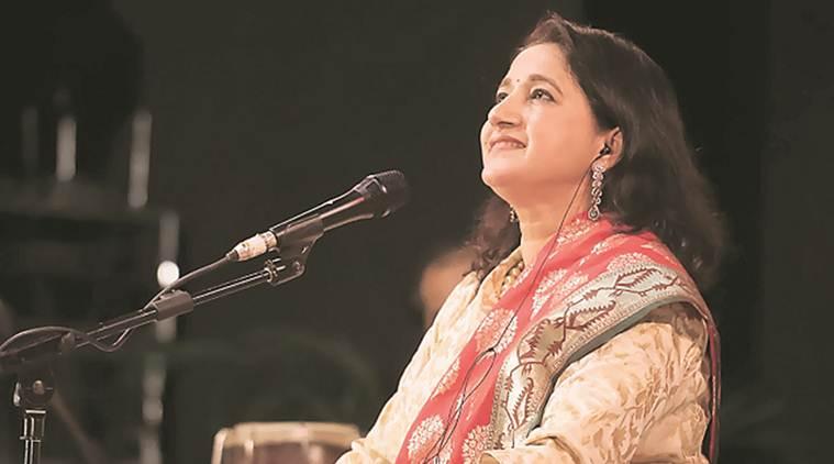 Baithak with Kavita Seth for Sufi lovers in Mumbai