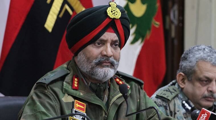 Pakistan Army involved 100% in Pulwama attack, says India