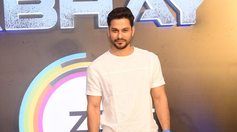 Abhay actor Kunal Kemmu: We can't shy away from the rise of